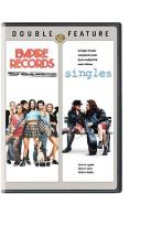 Empire Records Remix! Special Fan Edition/Singles