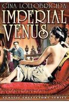 Imperial Venus
