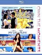 (500) Days of Summer/My Life in Ruins