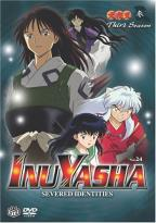 Inuyasha - Vol. 24: Severed Identities