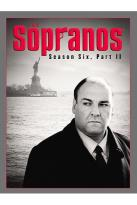 Sopranos: The Complete Seasons 1-6.2
