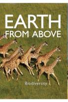 Earth From Above: Biodiversity