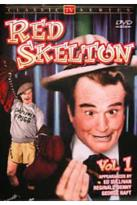 Red Skelton - Vol. 1 - 3
