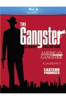 Gangsters Gift Set