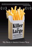 Killer At Large: Why Obesity Is America