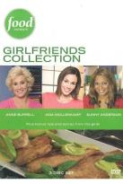 Food Network: Girlfriends Collection