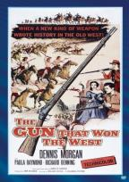 Gun That Won the West
