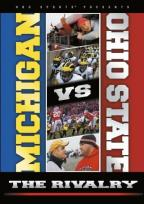 Michigan vs. Ohio State - The Rivalry