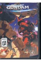 Mobile Suit Gundam: The 08th MS Team Vol. 4