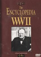 Encyclopedia of World War II - Vol.2, C - Fo