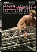 WWE - No Way Out 2005