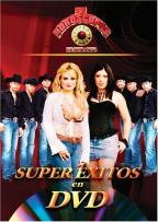 Los Horoscopos de Durango - Super Exitos en DVD