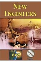 New Engineers