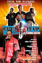 Cut'n It up Chicago