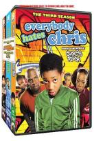 Everybody Hates Chris - The Complete Seasons One Thru Three
