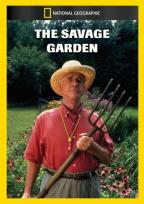 National Geographic Video - The Savage Garden With Leslie Nielsen