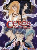 Ceres, Celestial Legend Vol. 1: Destiny