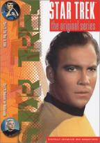 Star Trek - Volume 38 (Episodes 75 & 76)