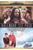 Hallmark Collector's Set, Vol. 3
