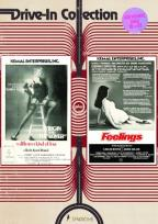 Drive-In Collection: Virgin and the Lover/Feelings