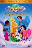 Littlest Angels: Brightest Christmas