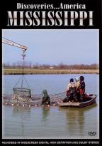 Discoveries...America - Mississippi