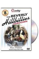 Beverly Hillbillies: Hoedown