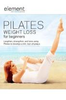 Element - The Mind & Body Experience - Pilates Weight Loss for Beginners