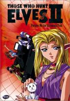 Yu Yu Hakusho: Dark Tournament Saga - Vol. 14: No Return