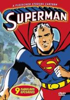 Superman - Volume 1