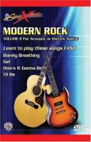 Song Xpress - Modern Rock Vol. 2