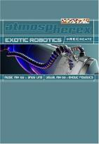 Exotic Robotics - Recreate