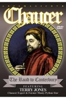 Chaucer - The Road To Canterbury