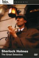 Biography - Sherlock Holmes: The Great Detective