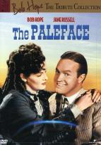 Paleface