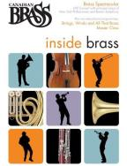 Canadian Brass - Inside Brass