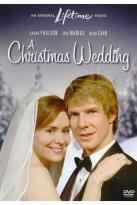 A Christmas Wedding [Lifetime]