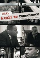 Tavis Smiley: MLK - A Call to Conscience