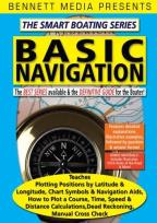 Smart Boating Series: Basic Navigation