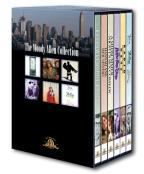 Woody Allen Collection: Volume 3