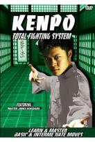 Kenpo - Total Fighting System
