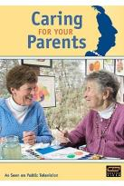 WGBH Bostons Specials - Caring For Your Parents