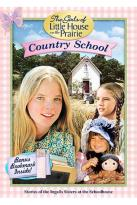 Little House on the Prairie - Country School