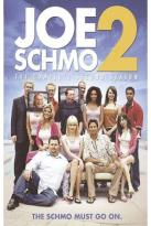 Joe Schmo 2 - The Complete Second Season