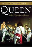 Queen - Complete Review