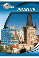 Cities of the World: Prague, Czech Republic