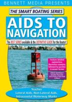 Smart Boating Series: Aids to Navigation