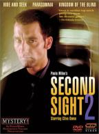 Mystery! - Second Sight 2