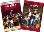 You Got Served/You Got Served: Take It To The Streets - 2-Pack