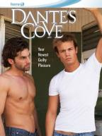 Dante's Cove - The Complete First Season
